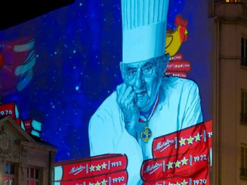 paul-bocuse-lyon-03